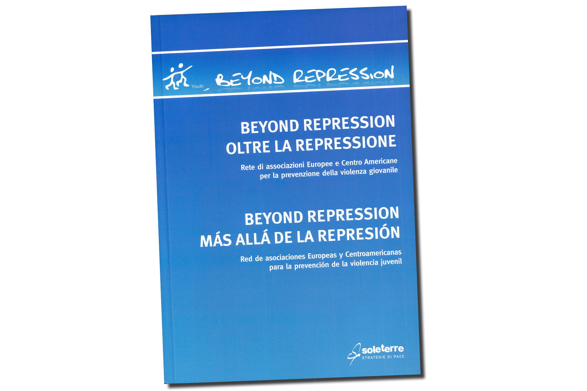 Beyond Repression